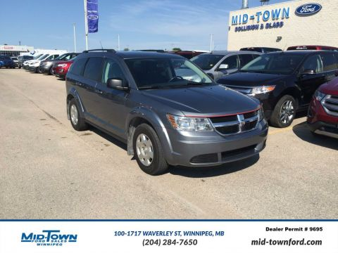 Used 2010 Dodge Journey FWD 4dr SE Front Wheel Drive 4 Door Sport Utility & Used 2010 Hyundai Sonata 4 Door Car in Winnipeg #17U9G251A | Mid ... Pezcame.Com