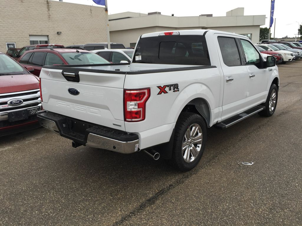 how to view your ford f150 window sticker autos post. Black Bedroom Furniture Sets. Home Design Ideas