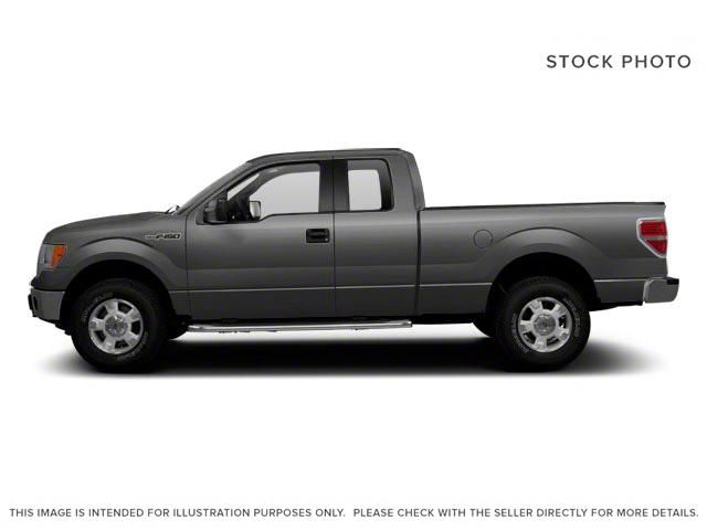 used 2012 ford f 150 4 door pickup in winnipeg 16w1e396a. Black Bedroom Furniture Sets. Home Design Ideas
